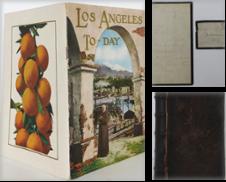 Americana Sammlung erstellt von Bookbid