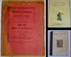 Argueologia de Librería Urbe