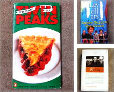 1990s Popular Culture Curated by Lacey Books Ltd