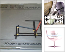 Furniture Design Curated by modern-ISM