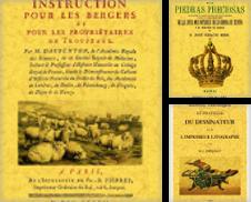 Artesania y oficios de Librería Maxtor