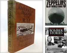 Aviation History Curated by Walther's Books