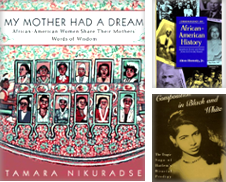 African American Studies Curated by Vashon Island Books