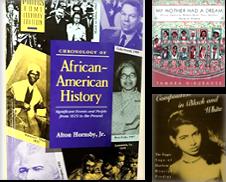 African American Studies Sammlung erstellt von Vashon Island Books