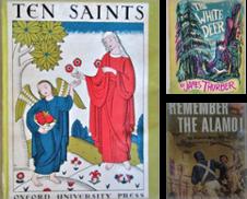 Children's Proposé par Moneyblows Books & Music