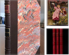 Antiquarian Books Curated by CARDINAL BOOKS  ~~  ABAC/ILAB