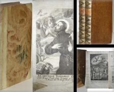 Altertumskunde Sammlung erstellt von Antiquariat Werner Steinbeiß