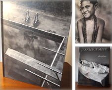 Fotografie Sammlung erstellt von Antiquariat Langguth - lesenhilft