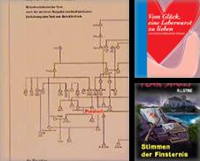 Belletristik Proposé par Antiquariat Bücherkiste