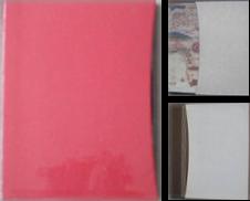 Folio Society Sammlung erstellt von BooksandRecords, IOBA