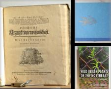 Pflanzen erstellt von 49 Verkäufer