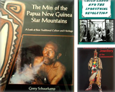 Anthropology Curated by Lawrence Jones Books