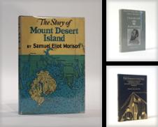 American History de Karol Krysik Books ABAC/ILAB, IOBA, PBFA