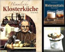 Allgemeines, Grundwissen & Lexika Sammlung erstellt von Norbert Kretschmann