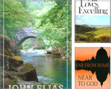Banner of Truth June 2016 Curated by Davidson's Fine Theological Books PBFA