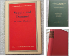 Business Studies Curated by Glenbower Books