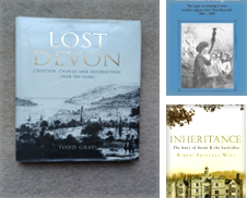 British History Curated by Schoolhouse Books