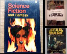 Cultura pop de Libros Nakens
