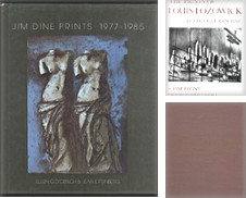 Raisonne Prints Di Carousel Booksellers