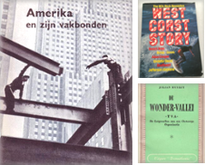 Americana Curated by Antiquariaat Clio / cliobook.nl