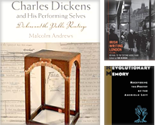 Literary Studies Curated by The Compleat Scholar