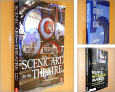 Acting & Theatre Curated by BMV Bookstores