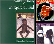 Afrique Di Librairie de l'Avenue - Henri  Veyrier