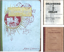 Antiquarian & Collectible (Books General) Curated by Quality Music and Books