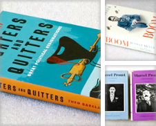 Biography Curated by NF Books