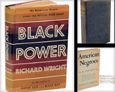 African-American Non-Fiction Proposé par Jeff Hirsch Books, ABAA