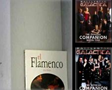 Cine, Teatro, Televisión Y Espectáculos de EL LIBRACHO