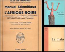 Catalogue 114 Proposé par Librairie Les Autodidactes - Aichelbaum