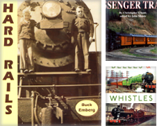 NEW-General Curated by Train World Pty Ltd
