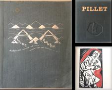 Illustrierte Bücher Di buch&kunst