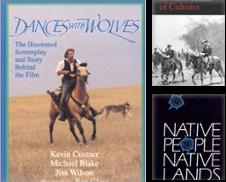 Aboriginal Native Peoples (Native Americans) de ! Turtle Creek Books  !