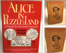 Alice Curated by Needham Book Finders