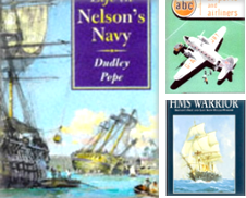Naval history Curated by Gerald Lee Maritime Books