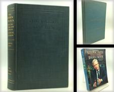 American History Curated by Kubik Fine Books Ltd., ABAA