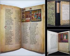 Buchwesen de Antiquariat Haufe & Lutz