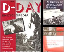 2.Weltkrieg Sammlung erstellt von Antiquariat Lücke, Einzelunternehmung