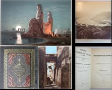 Geographie und Reisebeschreibungen Proposé par ARNO ADLER - Buchhandlung u. Antiquariat