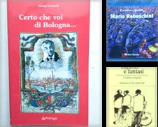 Veronese negozio Sammlung erstellt von TORRE DI BABELE