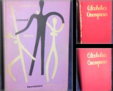 1st Editions 1900 (1950) Sammlung erstellt von The Lion's End, Antiquarian Books