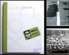 Fotografie Sammlung erstellt von Antiquariat Beutler