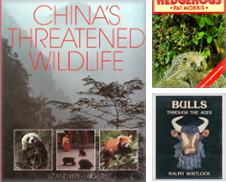 Animals Curated by Alexander Books