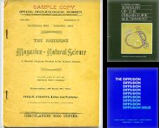 Archaeology Sammlung erstellt von Book Happy Booksellers