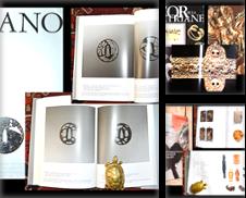 Asiatica und orientalische Kunst Sammlung erstellt von Antiquariat Thomas Rezek