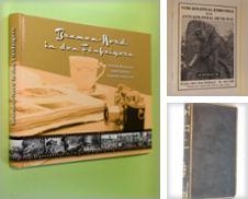 1101 Bremen (Geschichte) Sammlung erstellt von Antiquariat Biebusch