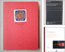 Architektur Sammlung erstellt von Wissenschaftl. Antiquariat Th. Haker e.K