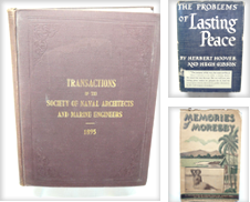 Military Curated by Prestonshire Books, IOBA